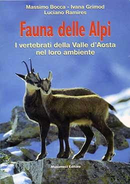 fauna-delle-alpi035