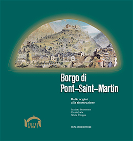 Borgo-PSM_S