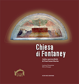 Fontaney_S