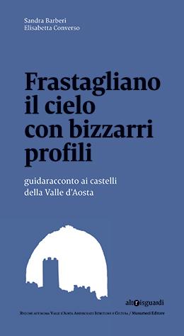 Frastagliano_cielo_S
