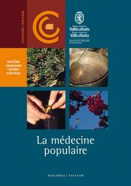 La-Medicine-pop
