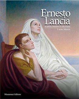 Lancia_S