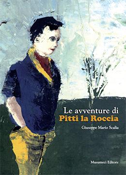 Pitti_S