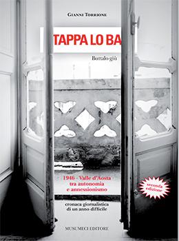 Tappalo_S