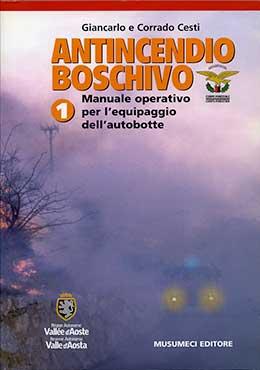 anticendio-boschivo033