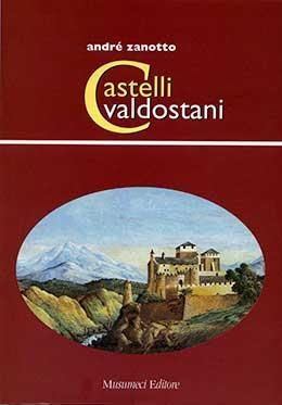 castelli-valdostani034