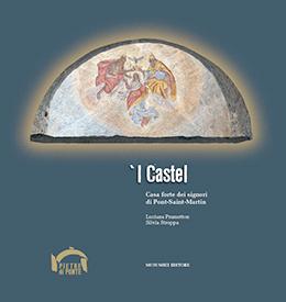 'l-Castel_S