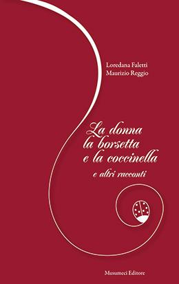 la-donna,-la-borsetta_S