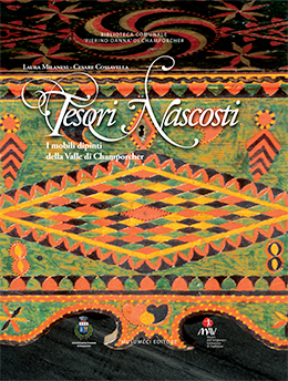 tesori_nascosti_S