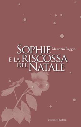 Sophie-Reggio-cop