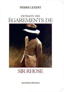 Sir Rhose sito
