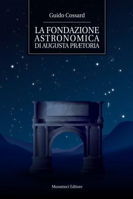 FondazioneAstronomica_eBookCover