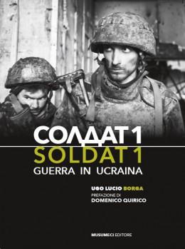 copertina - soldat 1