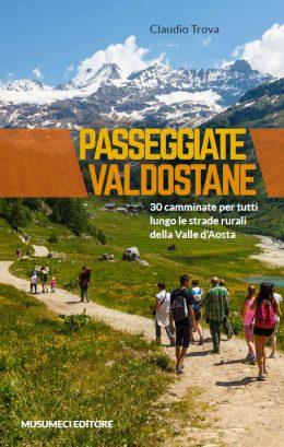 copertina_passeggiate_valdostane